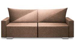Sofa lova Luigi