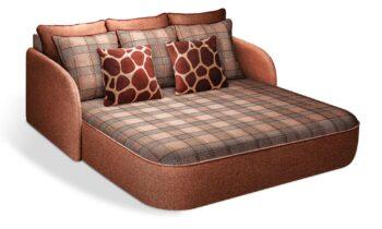 Sofa lova Turin