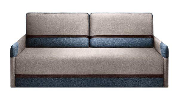 Sofa lova Dubai