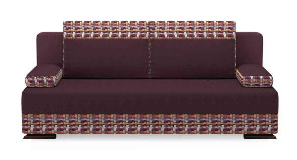 Sofa lova Bravo 02
