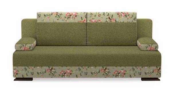 Sofa lova Bravo 05