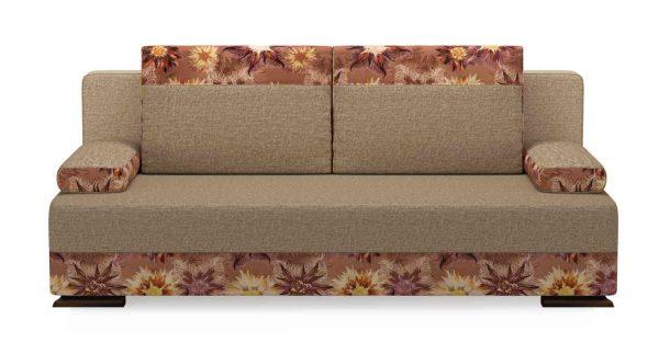 Sofa lova Bravo 06