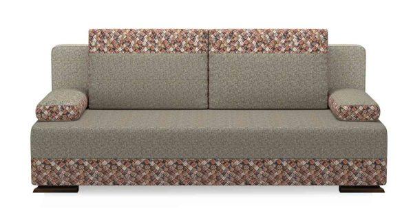 Sofa lova Bravo 08
