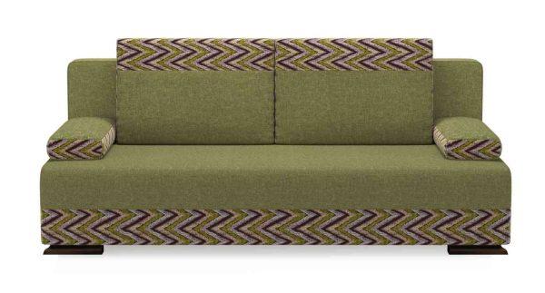 Sofa lova Bravo 1