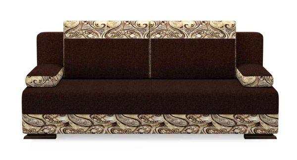 Sofa lova Bravo 3