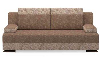Sofa lova Bravo 4