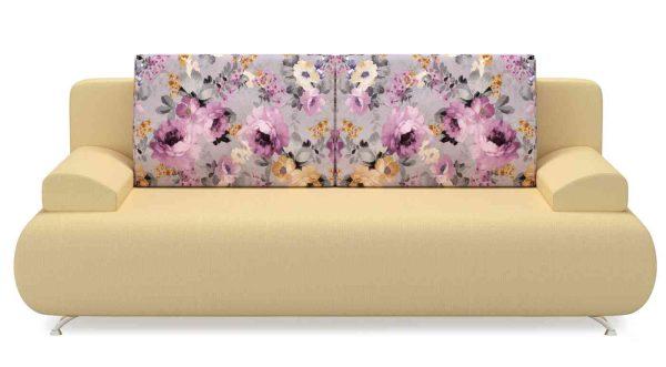 Sofa lova Dalasas 13
