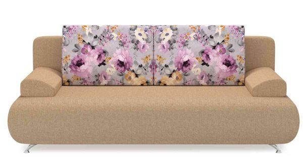 Sofa lova Dalasas 17
