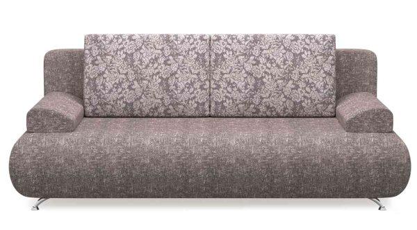 Sofa lova Dalasas 18