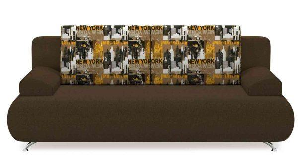 Sofa lova Dalasas 7