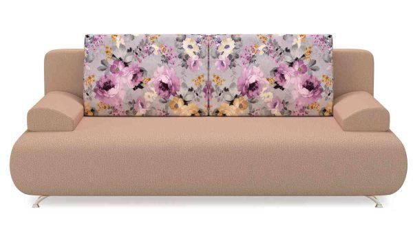 Sofa lova Dalasas 9