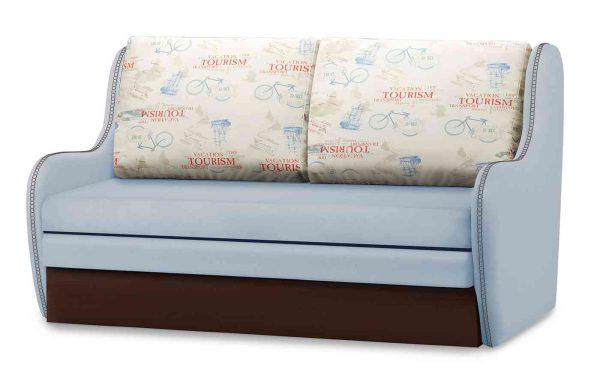Sofa lova Junior 3