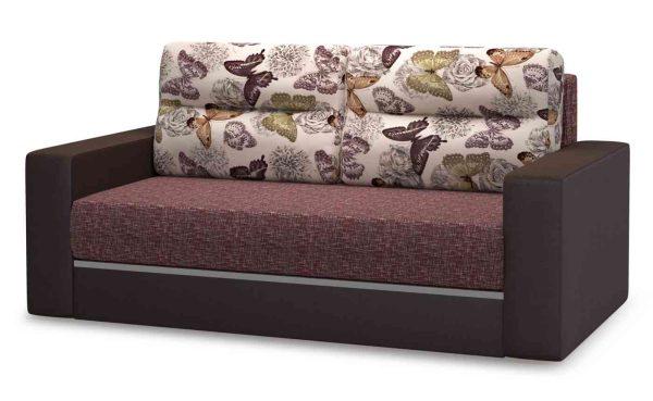 Sofa lova Prima 11