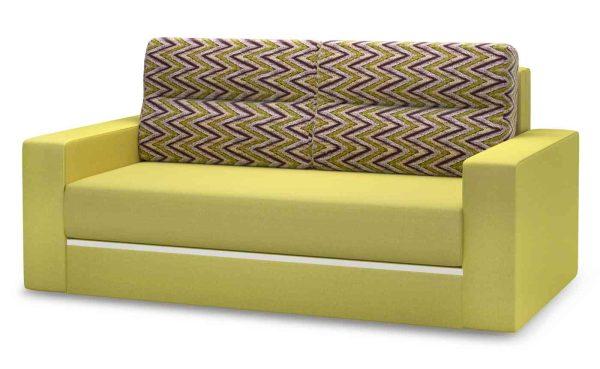 Sofa lova Prima 12