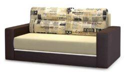 Sofa lova Prima 13