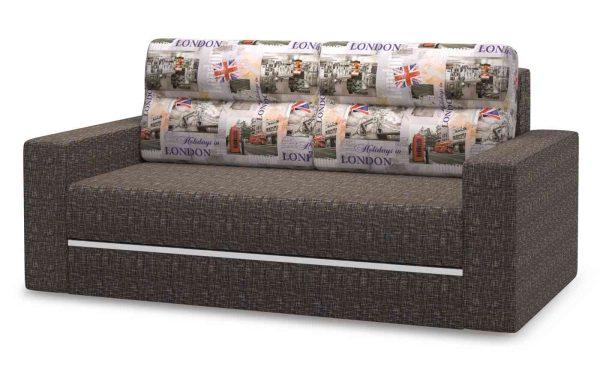 Sofa lova Prima 14