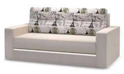 Sofa lova Prima 17