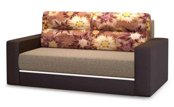 Sofa lova Prima 18