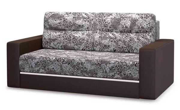 Sofa lova Prima 21