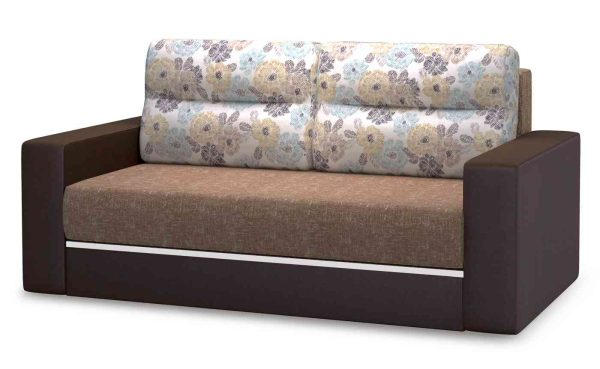 Sofa lova Prima 22