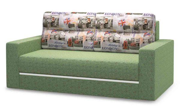 Sofa lova Prima 23