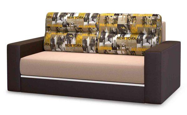 Sofa lova Prima 25