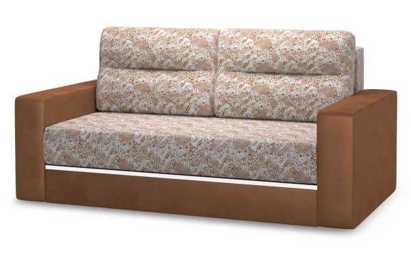 Sofa lova Prima 261