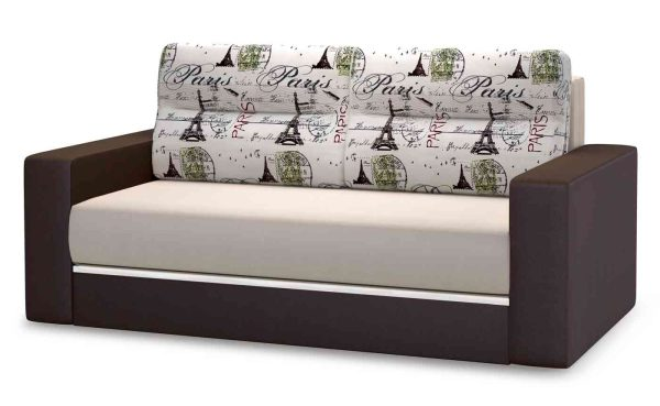 Sofa lova Prima 30