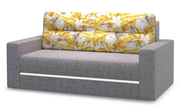 Sofa lova Prima 31