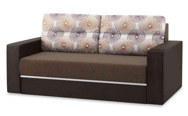 Sofa lova Prima 5