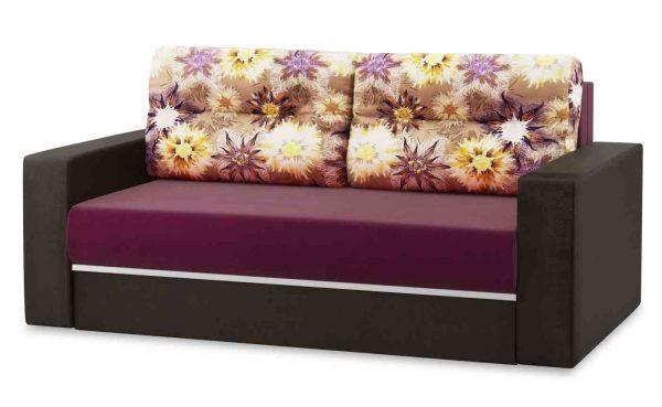 Sofa lova Prima 6