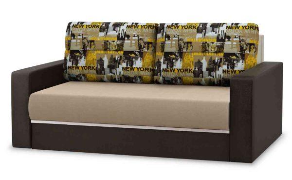 Sofa lova Prima 8