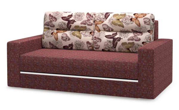 Sofa lova Prima 9