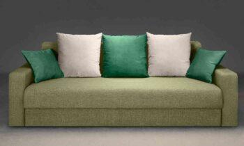 Sofa lova Palermo 12