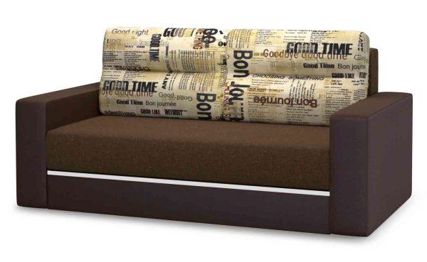 Sofa lova Prima 20