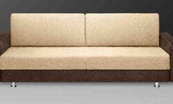 Sofa lova Palermo 1