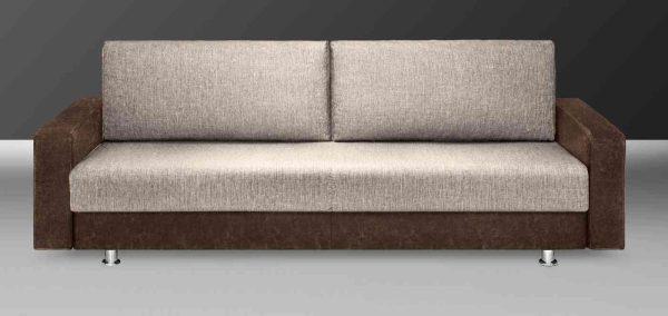Sofa lova Palermo 2
