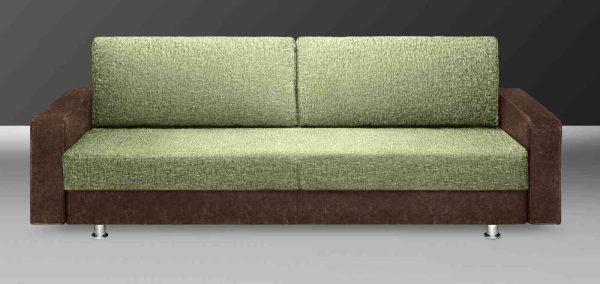 Sofa lova Palermo 3