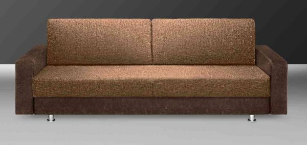 Sofa lova Palermo 4