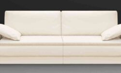 Sofa lova Reloti Gold 1