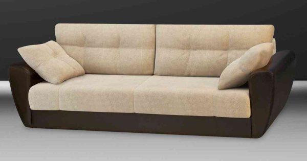 Sofa lova Reloti Soft 1
