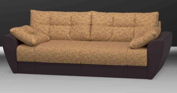 Sofa lova Reloti Soft 2