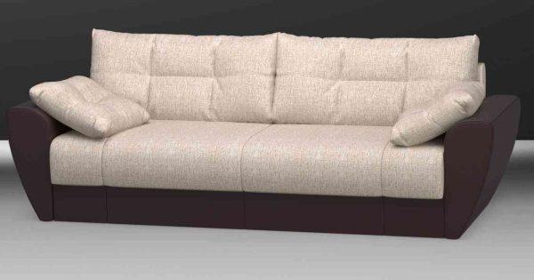 Sofa lova Reloti Soft 3