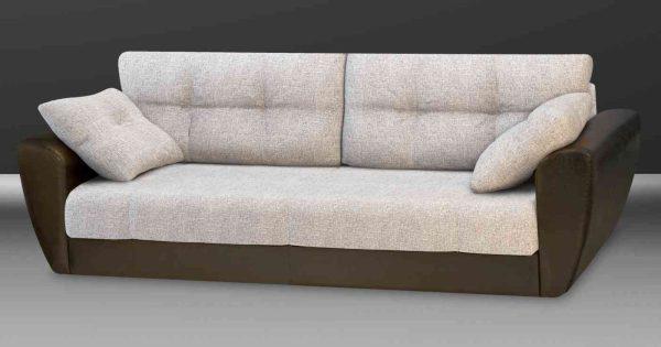 Sofa lova Reloti Soft 4