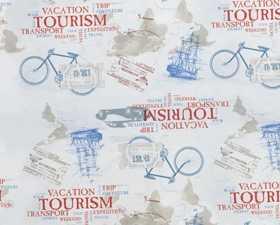 Gob Turizm