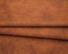 Gob Western Cinnamon