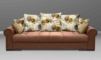 Sofa lova Nicoletti 4