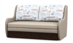 Sofa Lova Junior M2 03