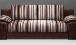 Sofa lova Belina 12