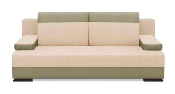 Sofa lova Bravo 11